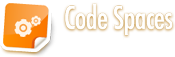 We use Code Spaces for our SVN Repository